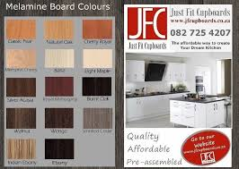 kitchen cupboards vanities and bedroom cupboards ready made diy pre assembled