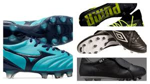 soccer shoes cleats for soccer turf soccer cleats best soccer shoes 2018