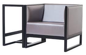 Narrow Armchair Armchair Casablanca 683 Ton As Hancrafted For Generations