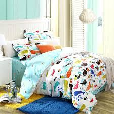 childrens bedding full size