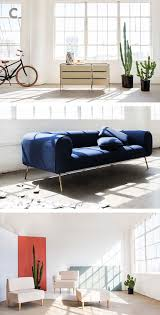 Designer Furniture Online