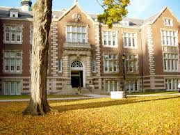 colleges that encourage a gap year winterline 12 vassar college