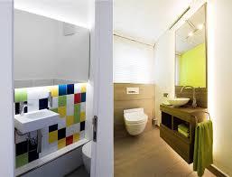 Wandgestaltung Bad Ohne Fliesen Elegant Badezimmer Wandgestaltung
