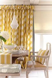 Window Treatment Living Room 17 Best Images About Window Treatments On Pinterest Balloon