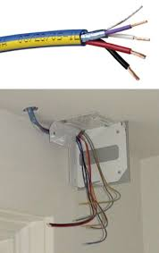 motorized solutions ac cellular shades wiring diagram