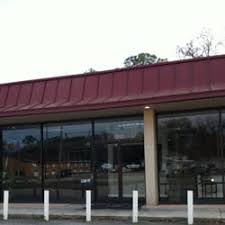 kitchen design gallery jacksonville fl. photo of kitchen design gallery - jacksonville, fl, united states jacksonville fl