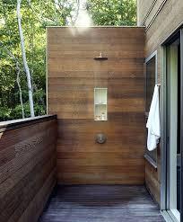 outdoor rain shower head. shower: copper rain shower head outdoor fixtures diy modern