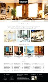 home decor website fascinating home interior website home
