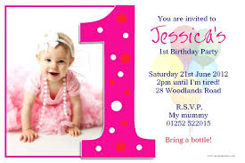 Birthday Invitation Design Templates Beauteous 48st Birthday Party Invitation Templates Free Birthday Invitation