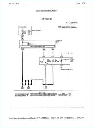 8 pin ice cube relay wiring diagram gallery wiring diagram sample 8 pin ice cube relay wiring diagram 8 pin ice cube relay wiring diagram