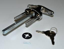clopay garage door handle replacement parts ppi blog with clopay garage door parts