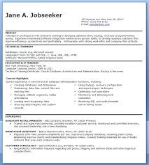 Free Resume Database Download Best of Nice Decoration Free Resume Database Resume Database Free Database