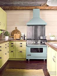 cottage kitchen design. Cottage Cabinets Kitchen Design