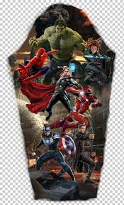 Captain America Thor Sleeve Tattoo Hulk Captain America Png Clipart