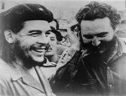 Risultati immagini per donne della rivoluzione cubana