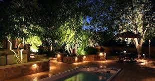 precious solar powered patio lighting solar powered outdoor fairy lights uk precious solar powered patio lighting