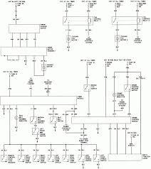 1996 buick regal engine diagram manual guide wiring diagram • buick riviera engine schematic wiring library rh 51 akszer eu buick engine mounts diagram buick 3800 engine diagram