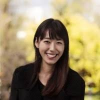 "20+ ""Alexander Jing"" profiles | LinkedIn"
