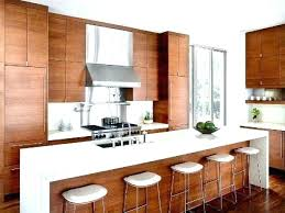 white quartz countertops with cherry cabinets cherry oak cabinets unique image result for oak cabinets and