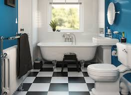 Bathroom Design Using a contractor that isn't qualified