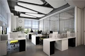 office designcom. Office Designcom