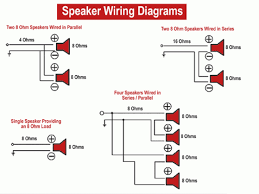 parallel wiring diagram parallel image wiring diagram parallel wiring diagram electrical wiring diagram schematics on parallel wiring diagram