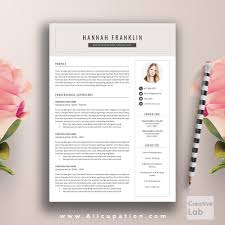 cv templates modern sample customer service resume cv templates modern trendy top 10 creative resume templates for word office creative resume template cover