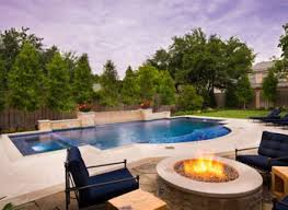 luxury backyard pool designs. Backyard Pools Designs Photo Of Worthy Interesting Luxury Pool S