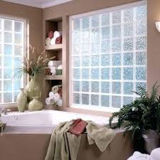 glass block window cost glass block window replacement services free es and cost estimates for replacing