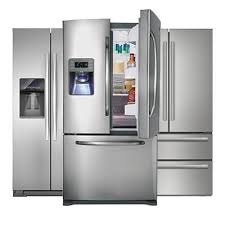 small kitchen refrigerator. Multiple Refrigerator Styles Small Kitchen S