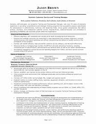 client service manager cover letter training manager cover letters awesome client service manager cover