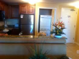 Westgate Myrtle Beach Oceanfront Resort: 2 Bedroom Condo