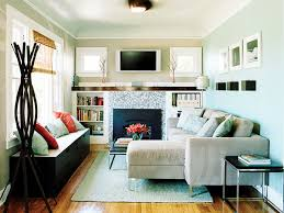 related images. Marvelous Compact Living Furniture Pics Decoration Ideas