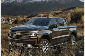 Best Trucks for Families in 2019 | U.S. News & World Report