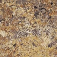 Formica Brand Laminate PREMIUMfx; 30-in x 120-in Butterum Granite Etchings  Laminate
