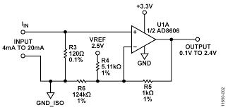 45 recent 4 20ma wiring diagram polkveteranscouncil 4-20ma wiring diagram 45 recent 4 20ma wiring diagram