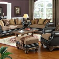 country living room furniture. Living Room Furniture Country Style Sets Sofas French .