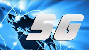 Image result for intel huawei 5g