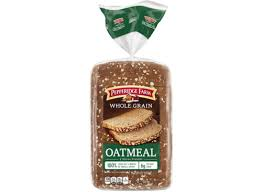 20 Best Worst Store Bought Breads Eat This Not That