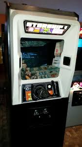1942 Arcade Cabinet 203 Best Images About Arcade Room Ideas On Pinterest Pinball