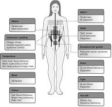 Pulse Diagnosis An Overview Sciencedirect Topics