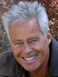 Peter McLaughlin Obituary (2014) - Denver Post