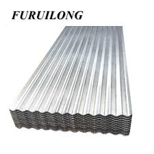 galvanized corrugated metal corrugated galvanized galvanized corrugated metal sheets corrugated galvanized metal sheets canada
