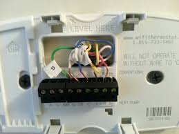 wiring diagram wiring diagram for honeywell thermostat honeywell rth7600 troubleshooting at Rth7600 Wiring Diagram