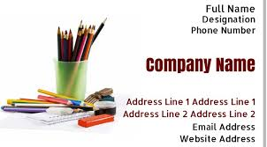 Office Visiting Card Visiting Card Order Visiting Cards Business Cards Online Printasia In