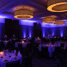 amazing lighting. We Have The Pleasure Of Creating Amazing Lighting Designs For Our Clients Almost Every Weekend. Here Is Just A Small Sampling Some Recent Work: