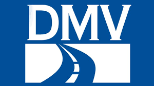 Dmv License Agency Plate Down Shuts Raleigh