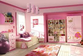 bedroom furniture ikea uk. Ikea Childrens Bedroom Furniture Uk Magnificent On For Children Home Design Ideas