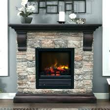 wood burning fireplace door full size of can i use my burner with ed glass prefab doors how to install