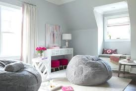 bedroom ideas for teenage girls purple and pink. Pink Teenage Bedroom And Gray Teen Girl Design . Ideas For Girls Purple D